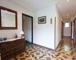 Rénover et moderniser la salle