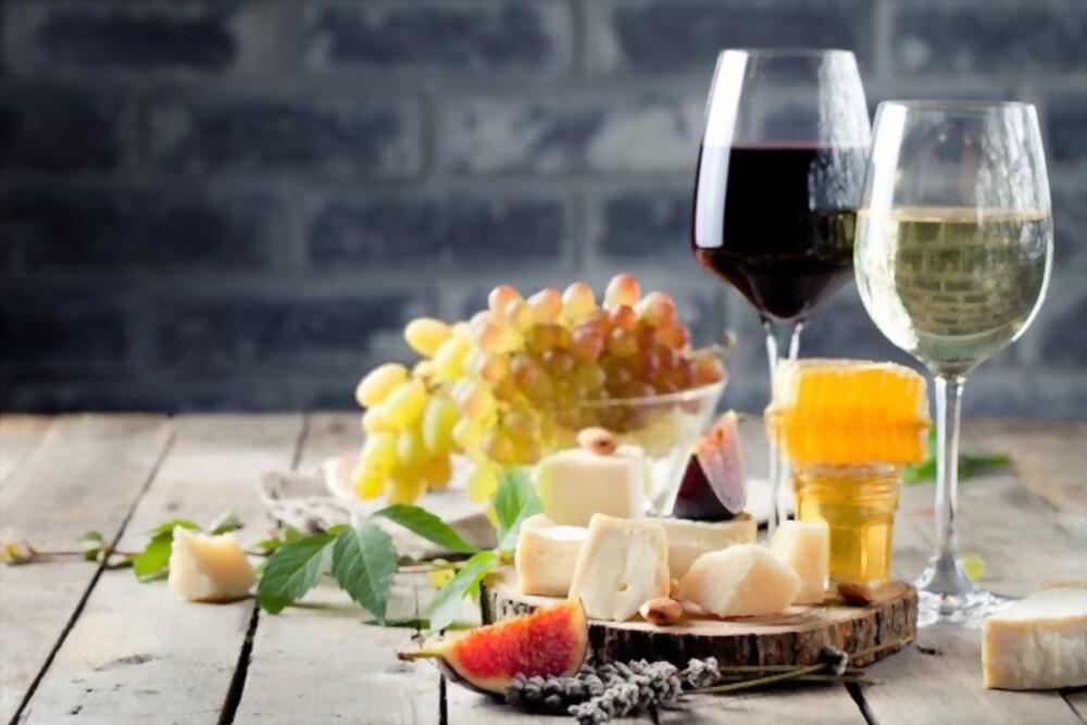 choix-des-vins-pour-le-fromage