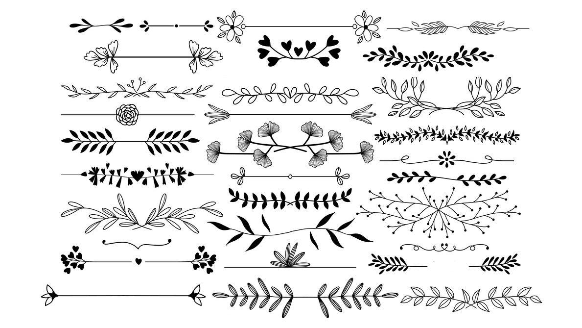 Modèle de fleurs de chaises andalouses