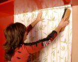 Comment fabriquer et décorer une armoire en fer
