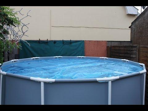 comment-installer-une-bache-solaire-pour-sa-piscine