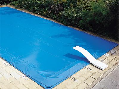 que-faut-il-savoir-sur-les-baches-dhiver-pour-piscine