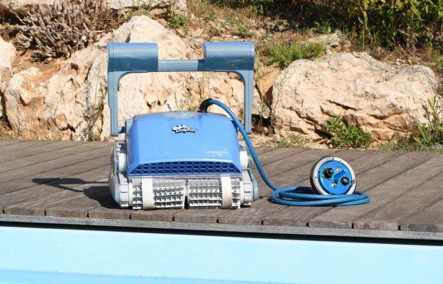 robot-sans-fil-piscine