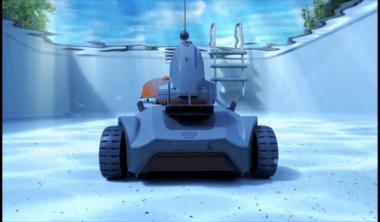 robots-piscines